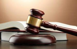 הליך גירושין | הליך גירושים בהסכמה | תהליך גירושים