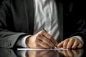 הסכם גירושין | הפרת הסכם גירושין | פתיחת הסכם גירושין