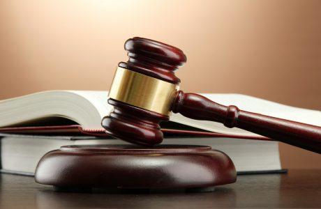 המלצות זמניות של הועדה לבדיקת חוק אימוץ ילדים