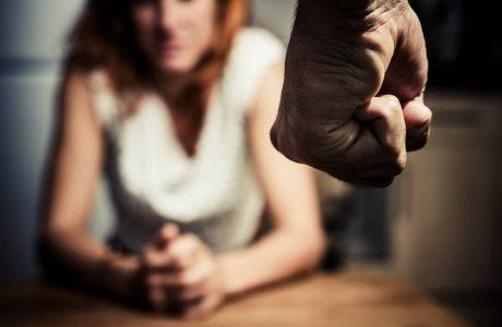 פסק דין בענין אלימות במשפחה